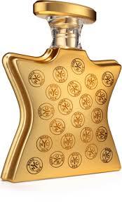 Parfum Nyc new york signature scent bond no 9 new york
