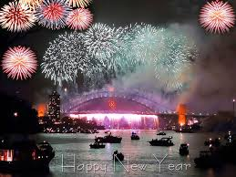 happy new year quotes wishes sms messages with images in