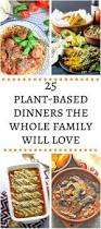 Vegan Comfort Food Recipes 40 Irresistible Savory Vegan Comfort Food Recipes Copy Eat Eat