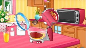 jeux gratuit fille cuisine 51 frais images de jeux de fille de cuisine cuisine jardin