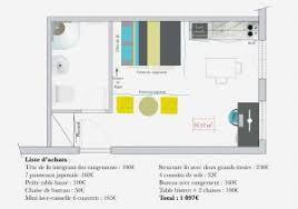 plan cuisine 10m2 gorgeous cuisines aménagées viagraro cuisine