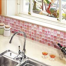 wallpaper backsplash kitchen kitchen backsplash wallpaper