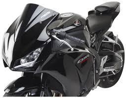 Honda Cbr1000 2007 Hotbodies Gp Windscreen Honda Cbr1000rr 2012 2016 Revzilla
