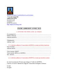 adresse siege sfr adhesion association artpol poligny jura