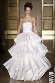 bad wedding dresses bad wedding dresses pictures dress ideas
