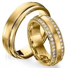 rei das aliancas especial dia dos namorados alianças de casamento rei das alianças