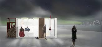 winners revealed for toronto s 2016 winter stations design