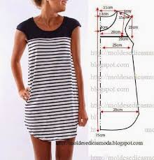 best 25 dress sewing patterns ideas on pinterest sewing