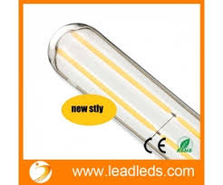 led bulb led edison bulb led light bulb led filament bulb