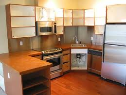 kitchen backsplash ideas 2014 kitchen backsplash ideas for oak cabinets 2016 kitchen ideas
