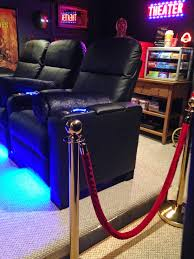 movie chairs for home theaters diy home theater design and ideas home theater colors paint