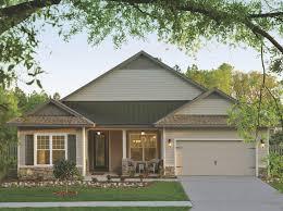 energy saving courtyard house plan 33046zr southern loversiq