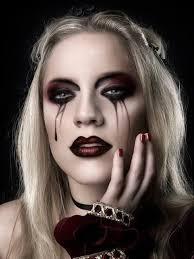 best 25 gothic eye makeup ideas on pinterest goth eye makeup