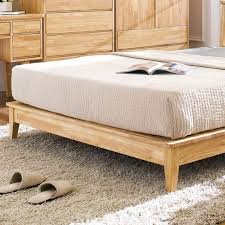 rubberwood bedroom set anb wood co ltd