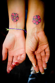 friendship tattoos designs ideas and meaning tattoos for you