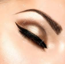 eyebrow stock photos u0026 pictures royalty free eyebrow images and