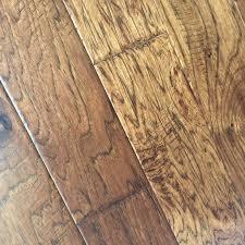 Laminate Flooring On Sale Hardwood Floor On Sale