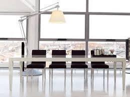sedie imbottite per sala da pranzo sedie imbottite di design foto 34 40 design mag