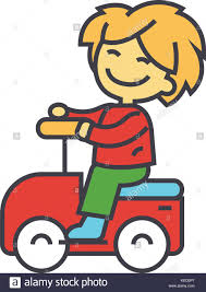 car toy clipart child toy car concept stock photos u0026 child toy car concept stock