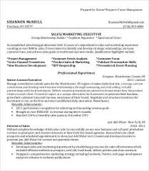 Director Of Development Resume Essay Spm Birthday Party Rubric 5 Paragraph Persuasive Essay Lit