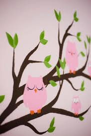 Paint By Number Mural by 26 Best Murals For Kids Images On Pinterest Wall Murals Kids