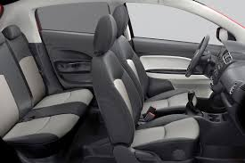mitsubishi mirage 2015 interior mitsubishi facelifts asx and mirage for 2016 by car magazine