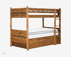 Cargo Bunk Bed Bunk Beds Bunk Bed Replacement Hardware New Bunk Beds Cargo Bunk