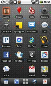useful android apps 24 most useful android apps