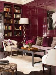 best 25 maroon walls ideas on pinterest maroon bathroom maroon
