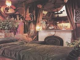 bedroom best indie bedroom ideas amazing home design classy