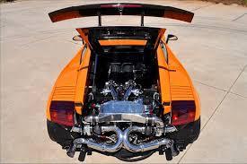 lamborghini gallardo turbo racing s turbo lamborghini gallardo goes