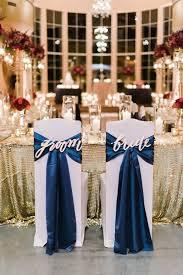 Tiffany Blue Wedding Centerpiece Ideas by White Flowers For Wedding For Weddings Spring Wedding With Blue