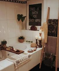rustic bathroom ideas for small bathrooms pin by haley sunkes on haley pinterest apartments future and house