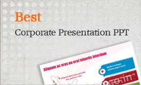 ppt services india for business presentation templates and ppt