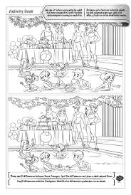 water safety coloring page free download
