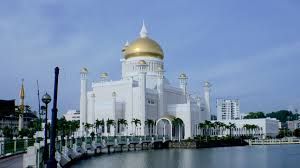 sultan hassanal bolkiah diamond car brunei guide jungle fireflies and the newest sharia law