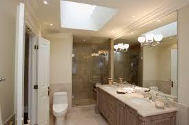 large bathroom mirror decor references