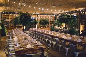 wedding venues in ny wedding venue amazing best wedding venues ny on instagram