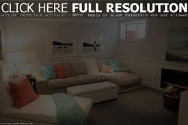 basement guest room basement ideas