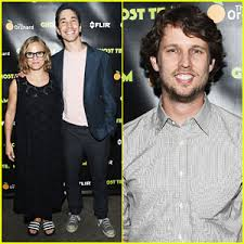 film ghost team jon heder photos news and videos just jared