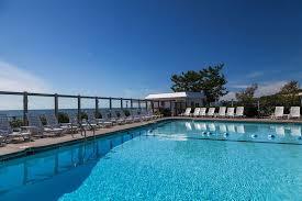 blue water resort on the ocean 2018 room prices deals u0026 reviews