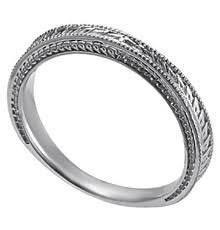 palladium wedding ring palladium wedding bands palladium wedding rings
