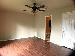 Houston Tx Laminate Flooring 18519 Meadows Way Dr Houston Tx 77084 Har Com