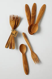 best 25 traditional flatware ideas on pinterest flatware and