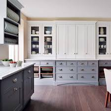 Black And White Laminate Floor Kitchen Design Astounding Black And White Kitchen Floor Kitchen