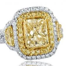 ohio state class ring 10k yellow gold ohio state 1870 class ring class ring