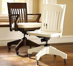 High Office Chair With Wheels Design Ideas Task Chair No Wheels Office Chairs No Wheels Stool With