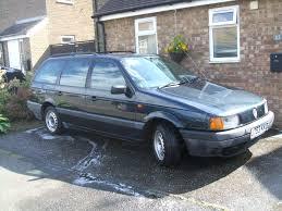 1987 volkswagen passat hatchback partsopen