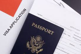 Minnesota Travel Visas images Visa processing in minnesota coming soon liberian consulatemn jpg