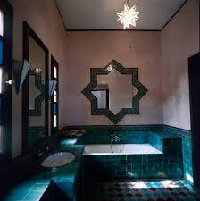 bathroom design magnificent moroccan style bedroom ideas